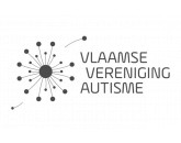 vlaamsevereniging-autisme
