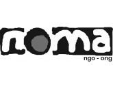 NOMA_LOGO_BE_gray